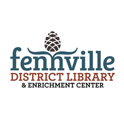 Fennville District Library, MI